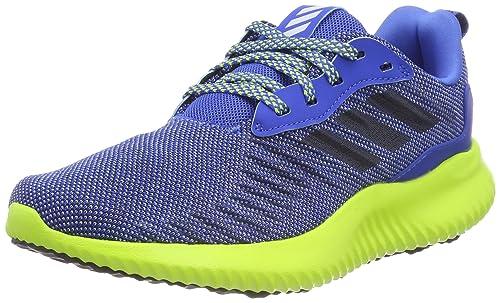 Adidas Alphabounce Em J (39 13): Schuhe & Handtaschen