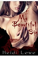 My Beautiful Sin (Beautiful Sin Saga Book 1) Kindle Edition