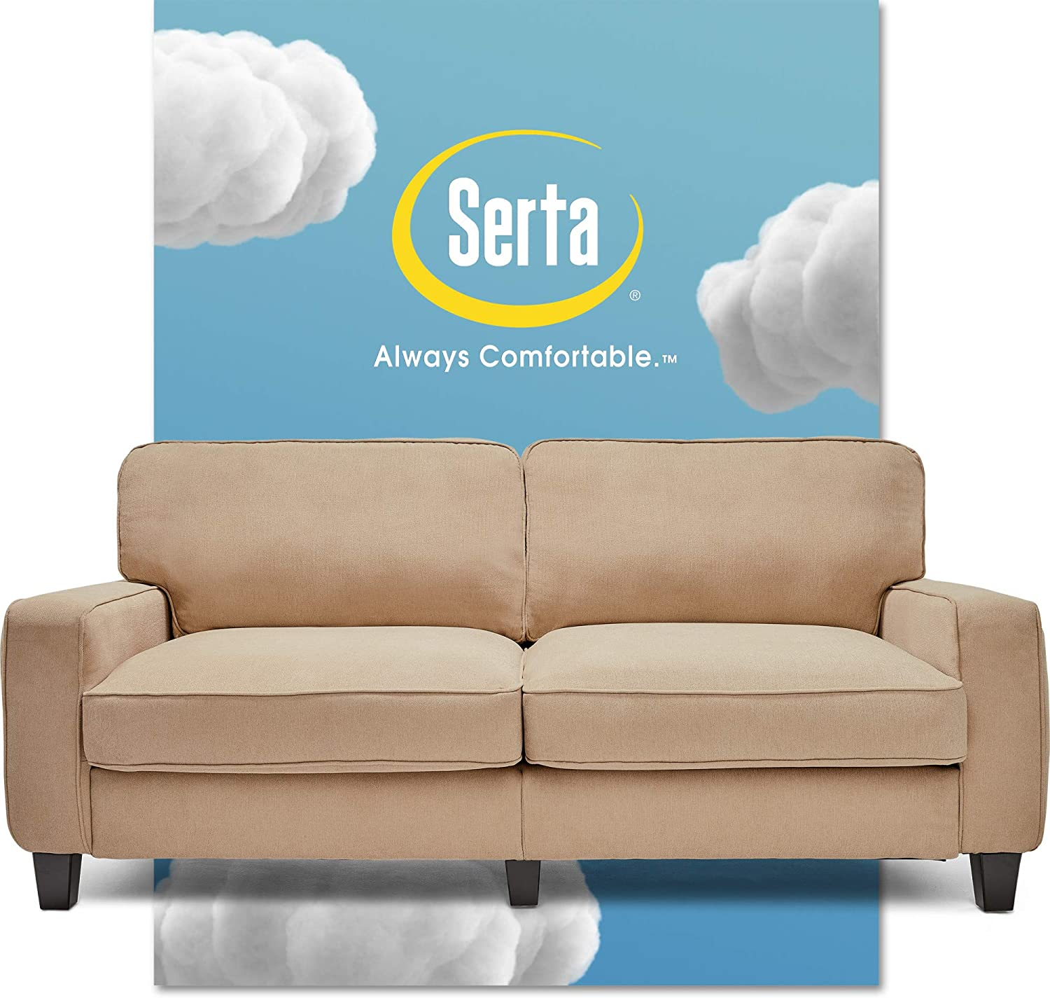 - What Is The Best Sofa For Back Pain Sufferers - ChairPicks