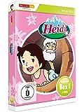 Heidi - TV-Serien Teilbox 1 [4 DVDs]