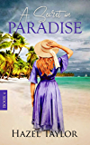 A Secret in Paradise (Reed Sisters Book 6)