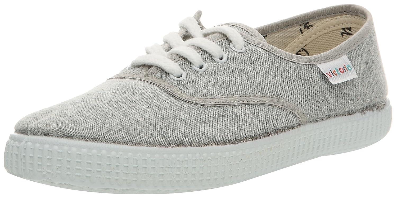 Victoria 0100030 5643 - Zapatillas de deporte de tela para mujer: Amazon.es: Zapatos y complementos