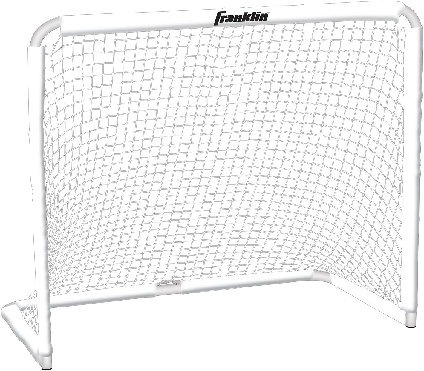 Franklin Sports All Sport Practice Net Renewed