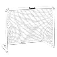Franklin 50 All Purpose Steel Goal