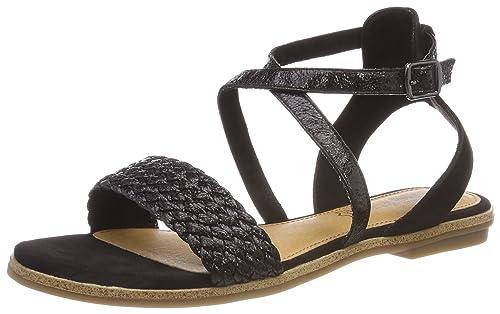 Womens 28115 Sling Back Sandals s.Oliver 0CGJvDAj2