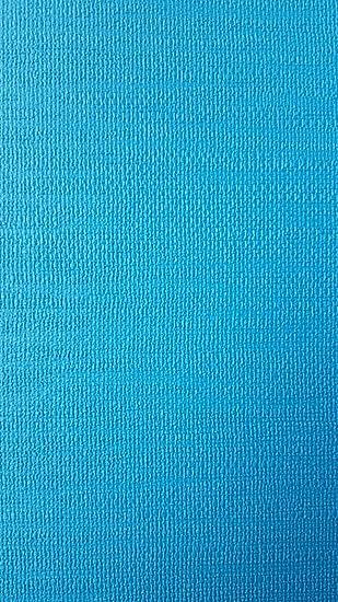 Antirutschmatte Schubladeneinlage Küche Türkisblau 500mm ...