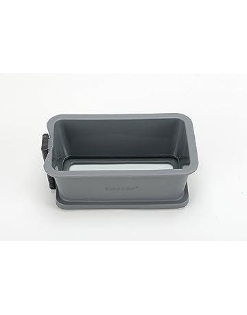 Pressure Cooker Parts & Accessories | Amazon.com