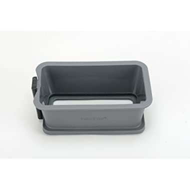 Genuine Instant Pot Silicone Springform Loaf Pan