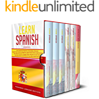 amazon best sellers spanish books free
