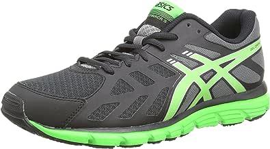 ASICS Gel-Zaraca 3, Zapatillas de Running para Hombre: Amazon.es ...