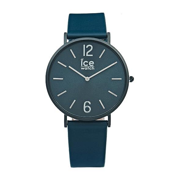 ICE-Watch Reloj Analogico para Unisex de Cuarzo 001522