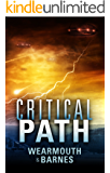 Critical Path (The Critical Series Book 2)
