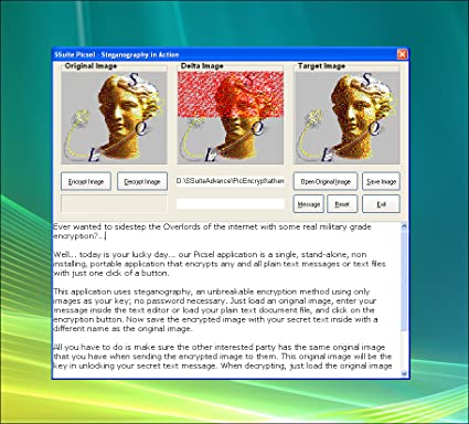 picsel file viewer for java free