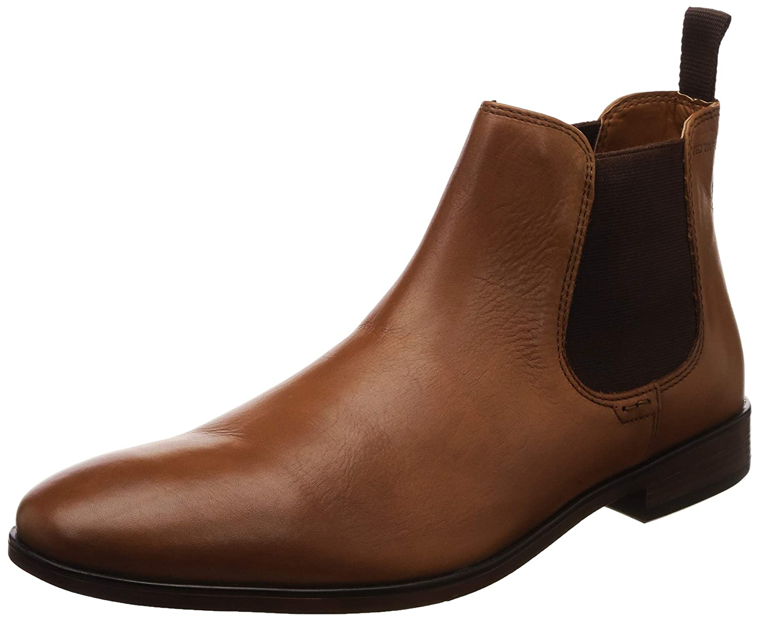 984ce1c1cb5 Red Tape Men's Boots