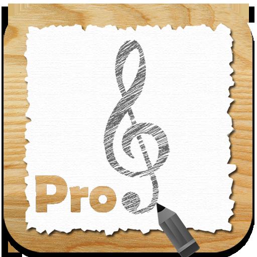 Ensemble Composer Pro (Finale Music Composer)