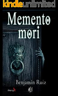 Años Malgastados eBook: Ruiz, Benjamín, Martín Rivas, Juan Manuel: Amazon.es: Tienda Kindle