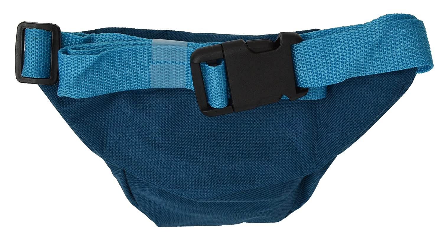 Compact Design Travel Fanny Pack By Marshal