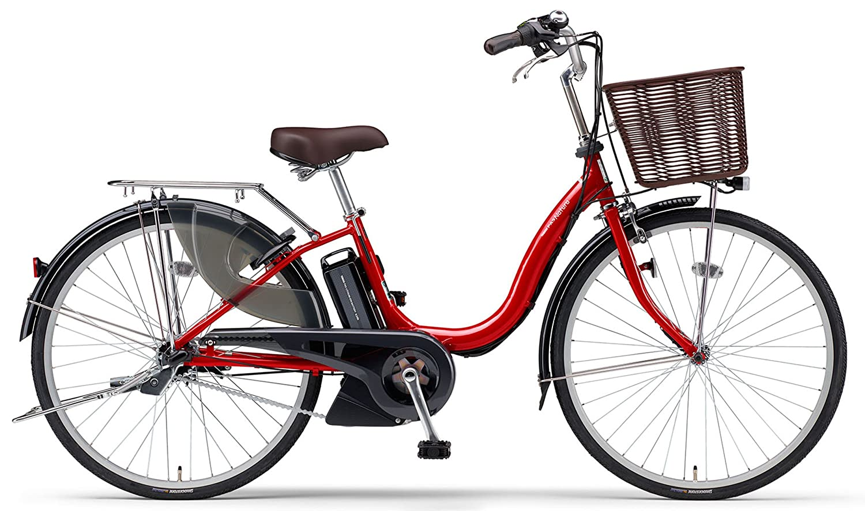 Bike Basket Classic Tapered Natural Bicycle Tan 12 X 7.5 9