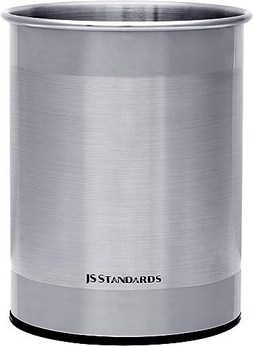 JS Standards Kitchen Utensil Holder