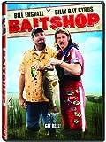 Bait Shop [DVD]