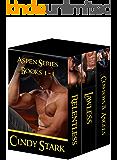Aspen Boxed Set Books 1 - 3