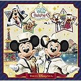 東京ディズニーシー ディズニー・クリスマス 2019