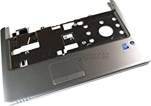 Dell Inspiron 1525 / 1526 Palmrest Touchpad Assembly - X626G