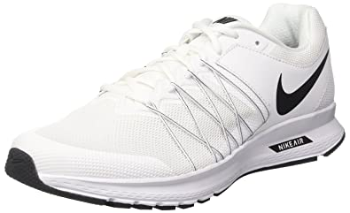 faf58ec6d9b NIKE Air Relentless 6