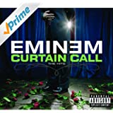 "Lose Yourself (From ""8 Mile"" Soundtrack) [Explicit]"