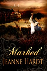 Marked (River Romance Book 1)