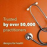 Designs for Health - DHEA - 25mg, Balance