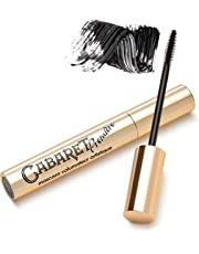 Classic French Mascara - Cabaret Premiere by Vivienne Sabo