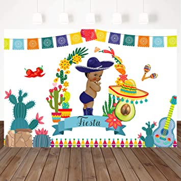 Succulent Photobooth Props Baby Shower Baby Shower Photo Props Cactus Baby Shower Fiesta Photo Frame Mexican Baby Fiesta Decorations