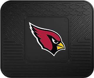 Fanmats 9982 Cardinals de l'Arizona Utility Mat