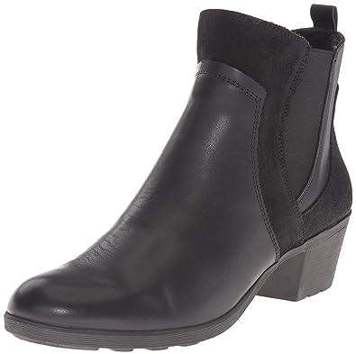 Spring Step Pousada Ankle Boot (Women's) VqjRrhmYvq