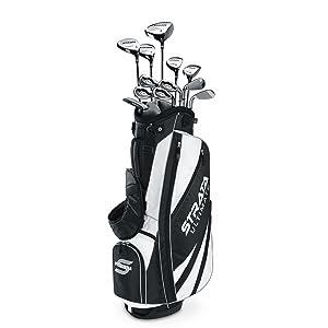 Best Men's Complete Golf Club Set
