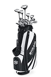 Best Golf Clubs for Beginners – 2019 reviews - Longestshotclub 12910a8a07