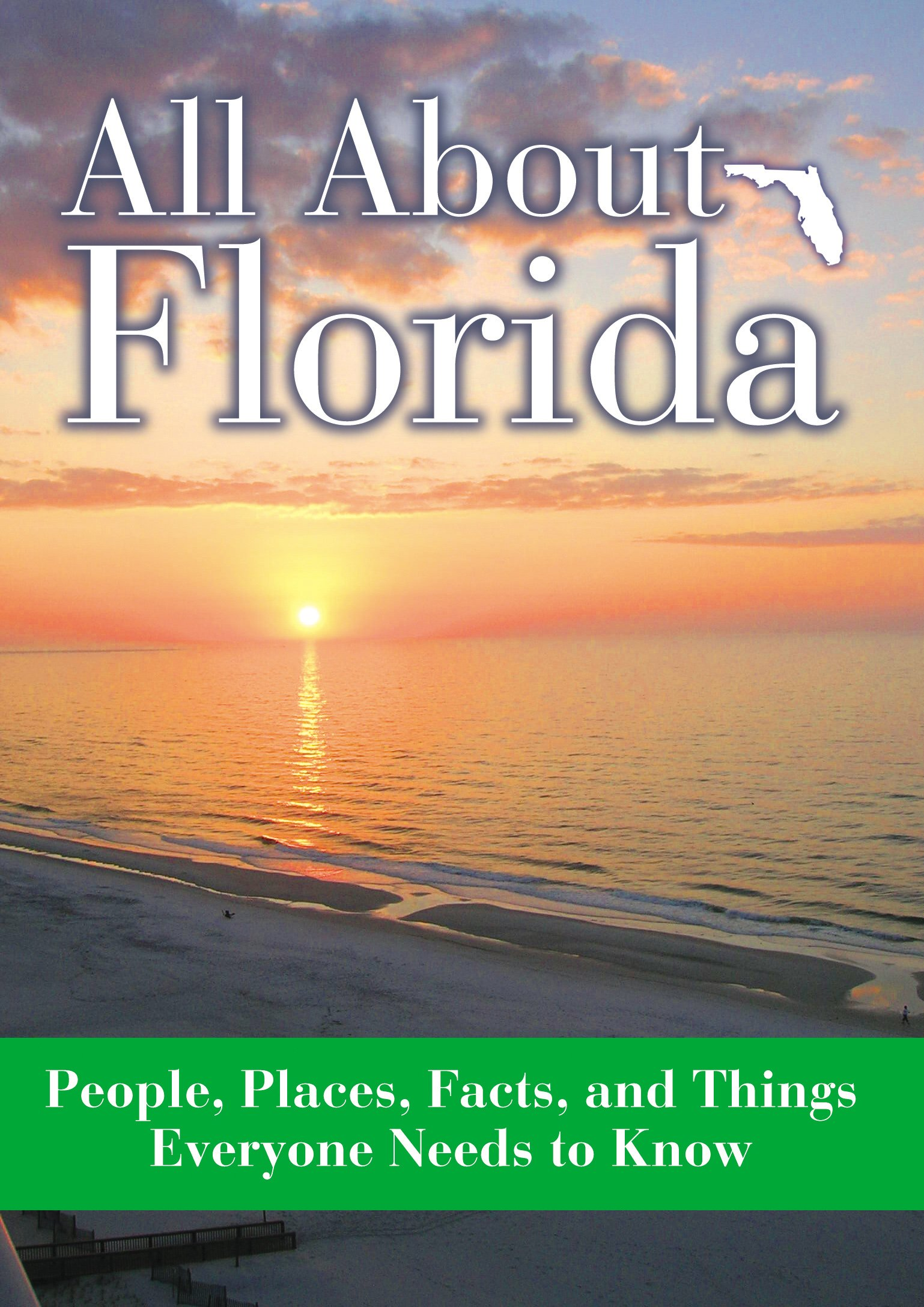 Download All About Florida pdf