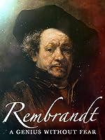 renaissance unchained bbc dvd