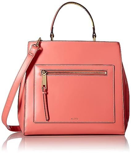 91f91e876b3 Aldo Gareni Top Handle Handbag