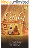 Nights of Lily Ann: Redemption of Carly