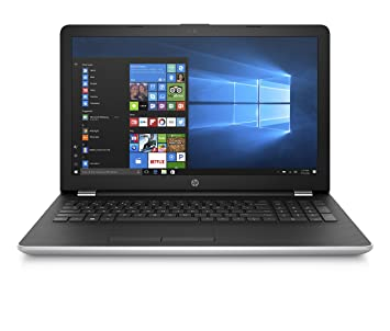 56ddf2728eed55 Ancien Modèle  HP 15-bs056nf PC Portable 15