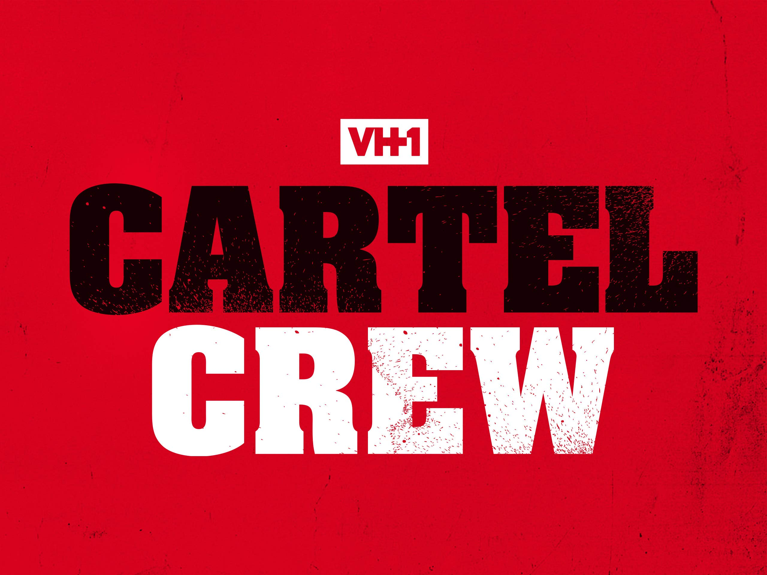 Amazon.com: Cartel Crew Season 1