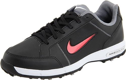 scarpe nike nere 36