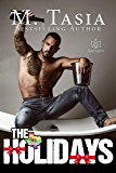 The Holidays (Boys of Brighton Book 10)