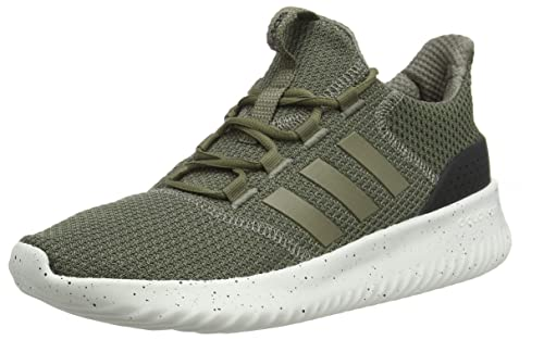 adidas Cloudfoam Ultimate, Zapatillas de Running para Hombre: Amazon.es: Zapatos y complementos