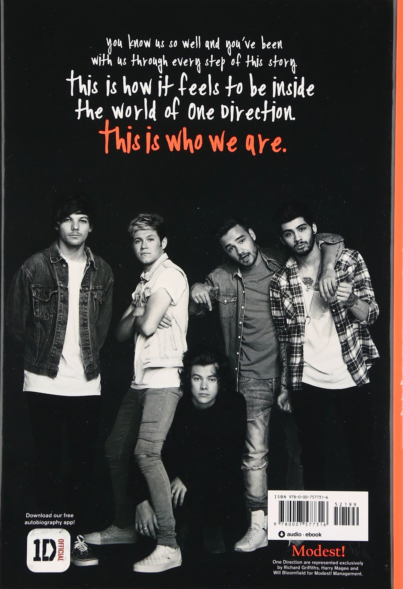 Uncategorized One Direction Games Online Free one direction who we are our official autobiography amazon co uk 8601410677657 books