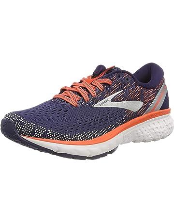 35469e33a5a Brooks Women s Ghost 11 Running Shoes