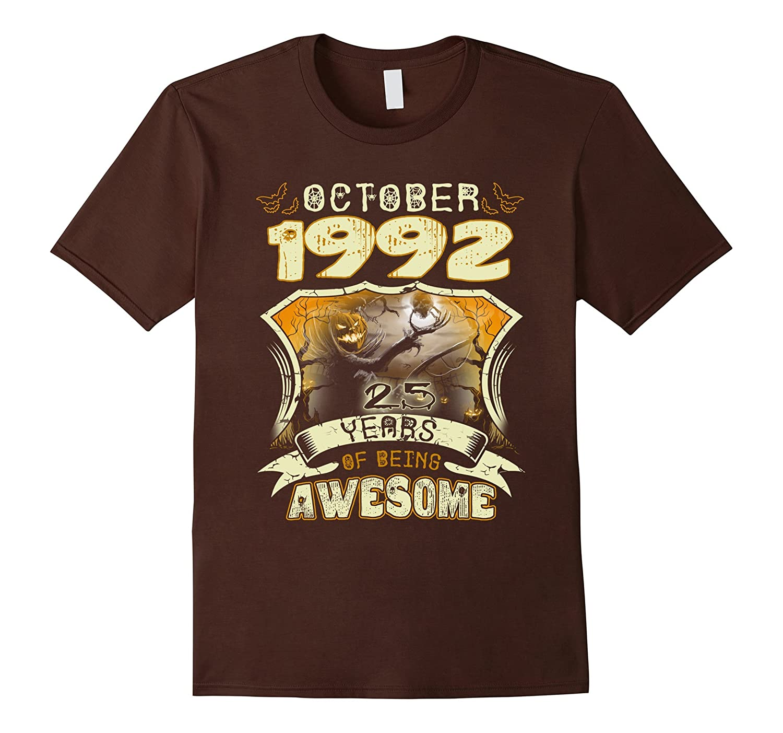 October 1992 – 25th Birthday Gifts-Art – Artvinatee