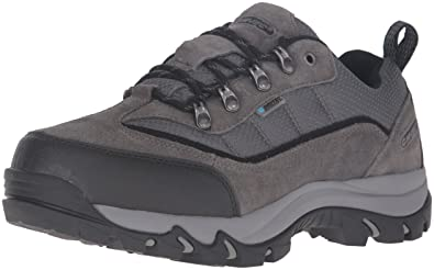 Men's Skamania Low Waterproof